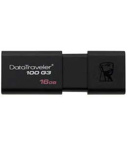 Clef Kingston 16Go DT100 USB 3.0