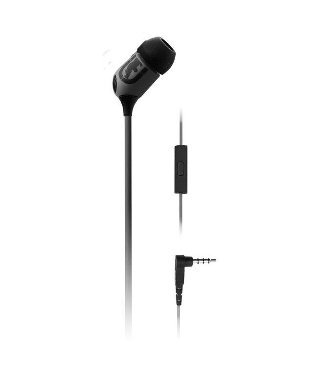 Écouteur/Micro ECKO Unlimited Vapor
