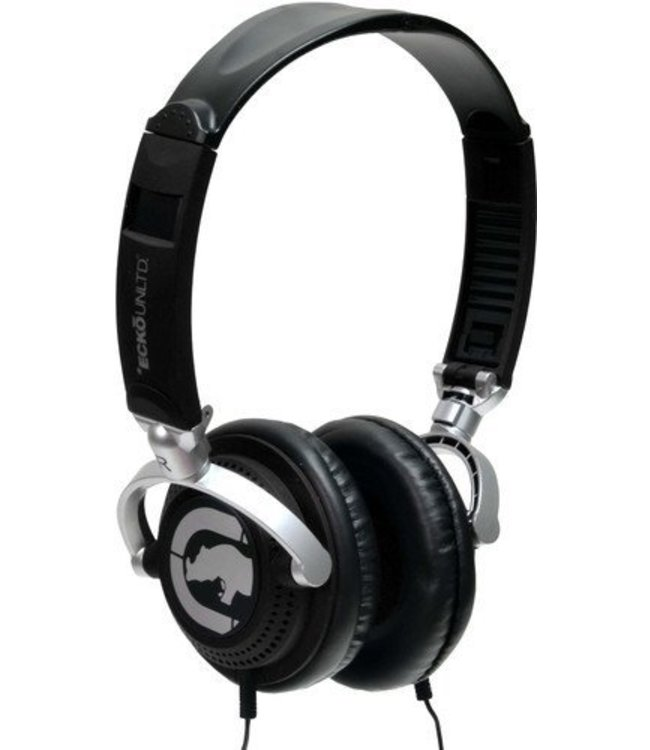 Casque Ecko Unlimited Impact