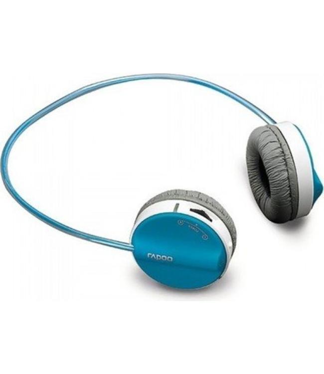 Casque Rapoo H6020 Wireless Bluetooth