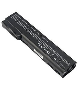 Batterie compatible HP 8470p