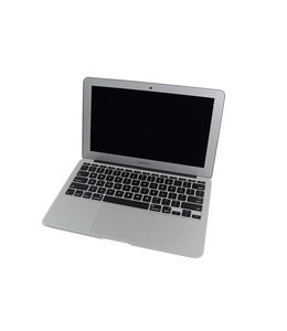 MacBook Air 11'' (7,1 - Early 2015)
