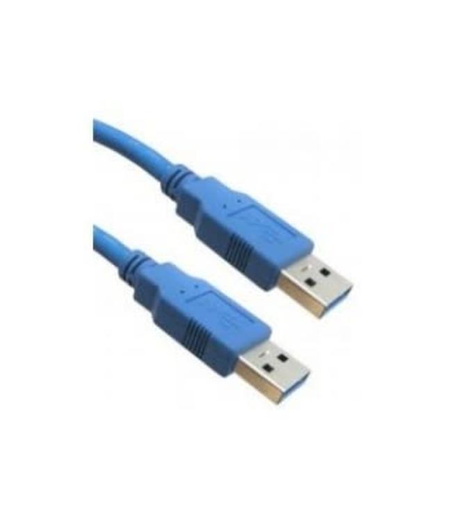 Câble extension USB 3.0 M/M 15Ft