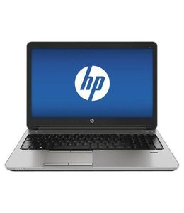 HP HP 650 G1