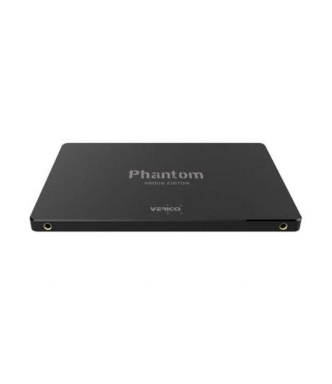 SSD Verico Phantom 120Go