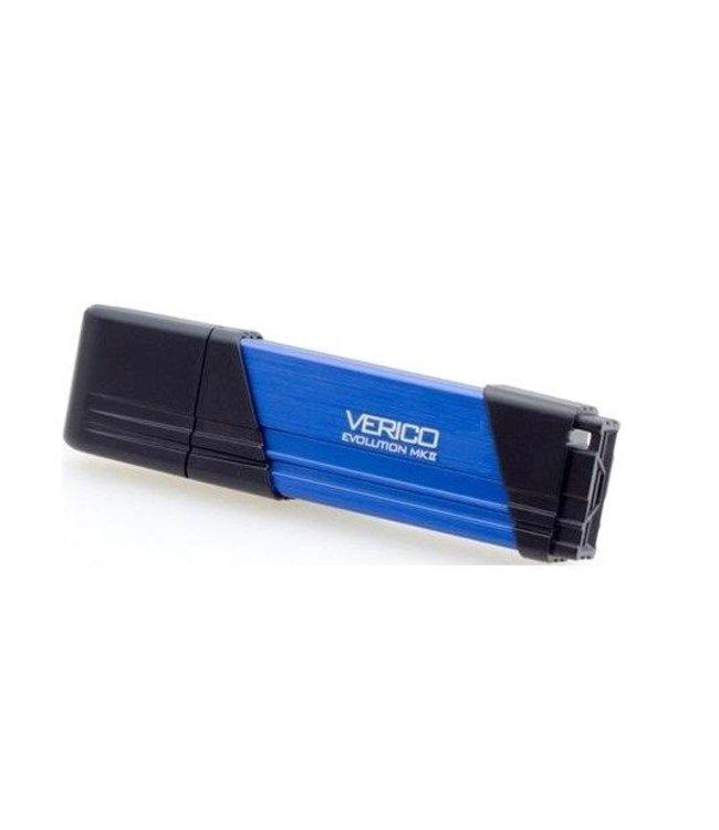 Clef USB Verico MKII 32Go USB 3.1