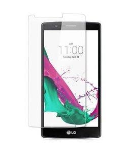 Protecteur écran en verre trempé pour LG G4 H810