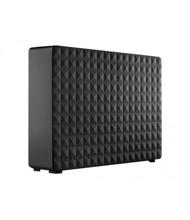 "Disque Dur Externe 3,5 "" 6To Seagate Expansion"
