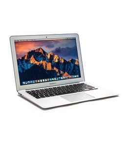 MacBook Air 13'' (6,2 Early 2014)