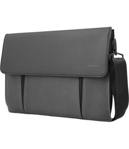 "Sac SlipCase 14"" Targus Canvas"