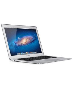 MacBook Air 13'' (3,2 Late 2010)