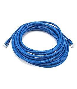Câble réseau Ethernet Cat6 75Ft