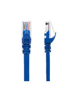 Câble réseau Ethernet Cat6 25Ft