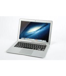 """Macbook Air 13'' (6.2 Early 2014) i5""""1.4Ghz/4Go/128Go"""