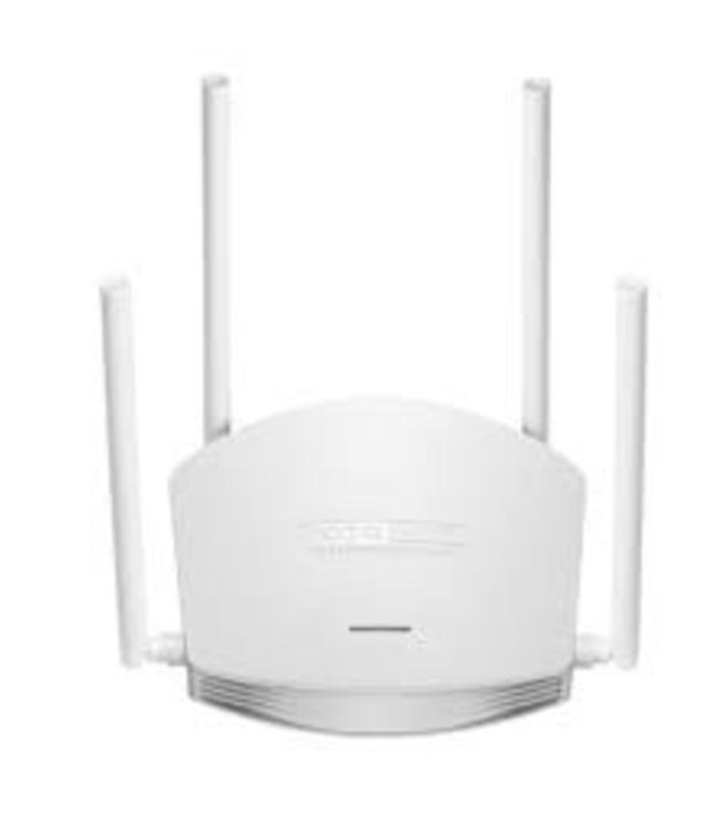 Adaptateur Wifi externe TP-Link TL-WN822N 300Mbs