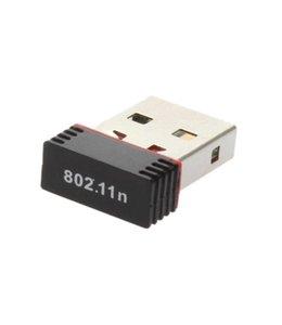 Clef USB Wifi 150Mbs generic