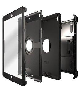 iPad Pro 9.7'' defender case Otterbox