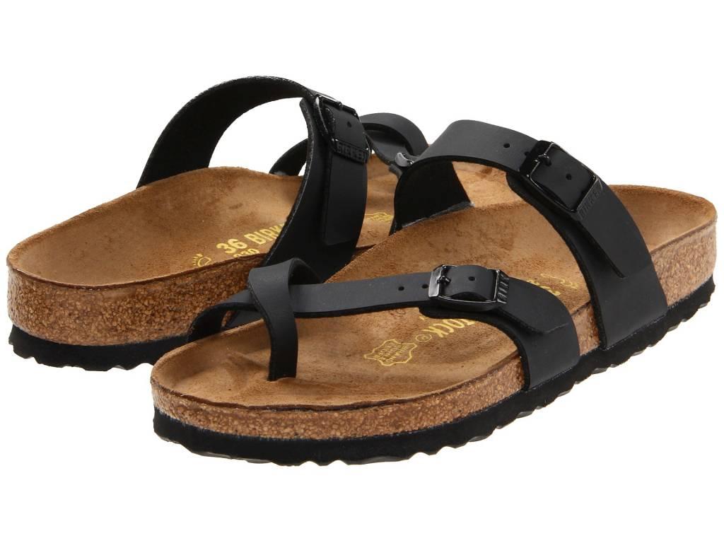 BIRKENSTOCK Birkenstock Mayari Women's Sandal