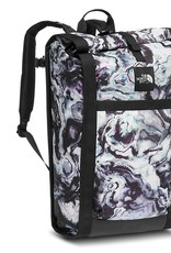 The North Face HOMESTEAD ROADSODA PACK