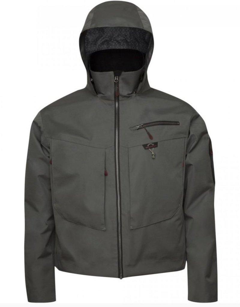Redington SonicDry Jacket