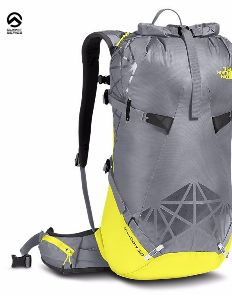 a18272afd North Face Cobra 60 Hiking Backpack- Fenix Toulouse Handball