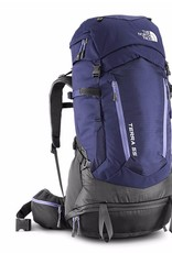 The North Face W Terra 55