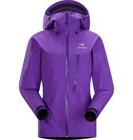 Arc'Teryx Alpha SL Jacket Women's