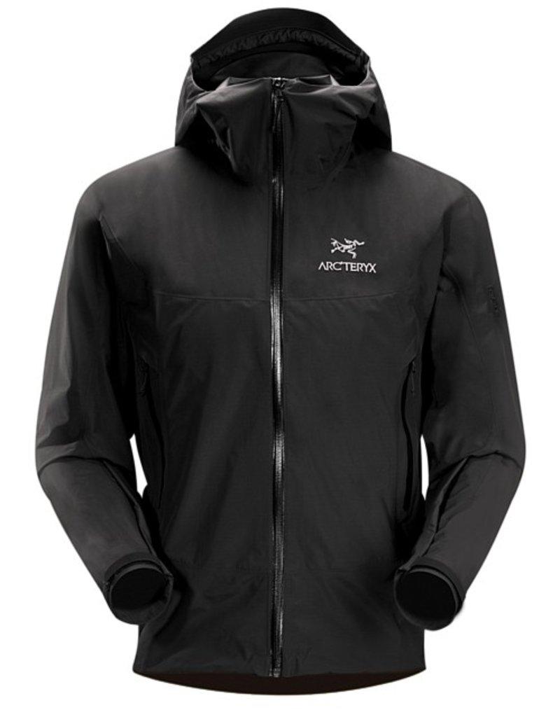 Arc'Teryx Beta SL Jacket Mens