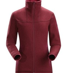 Arc'Teryx Covert Cardigan-Women