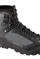 Arc'Teryx Bora Mid GTX Hiking Boot Mn's