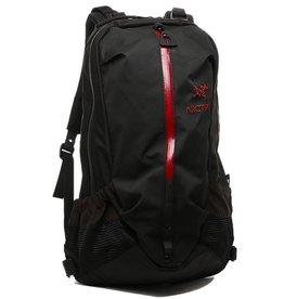 Arc'Teryx Arro 22 Backpack, Womens