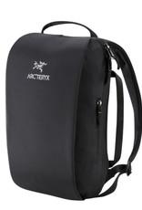 Arc'Teryx Blade 6 Backpack