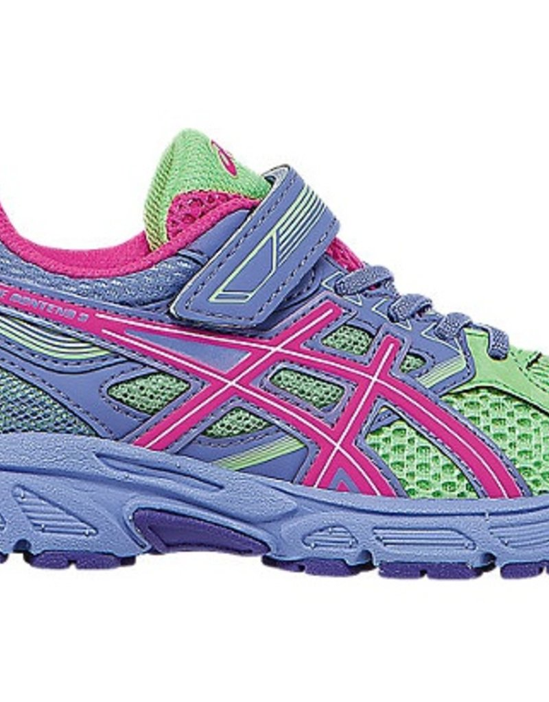 Asics Pre Contend 3 Asics Sneakers Contend pour enfants Minipi Minipi Outfitters 59a6969 - canadian-onlinepharmacy.website