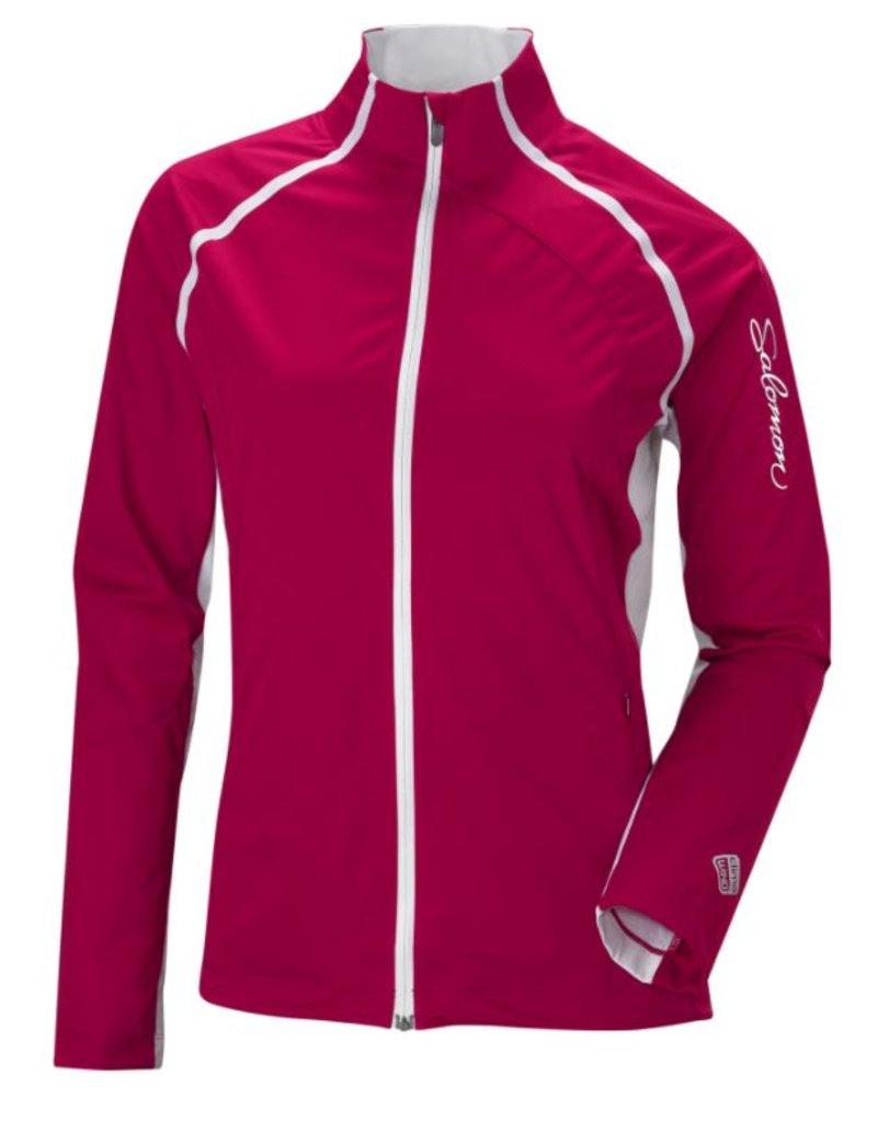 a14fb718d470 Salomon XT Softshell Jacket Womens - Minipi Outfitters