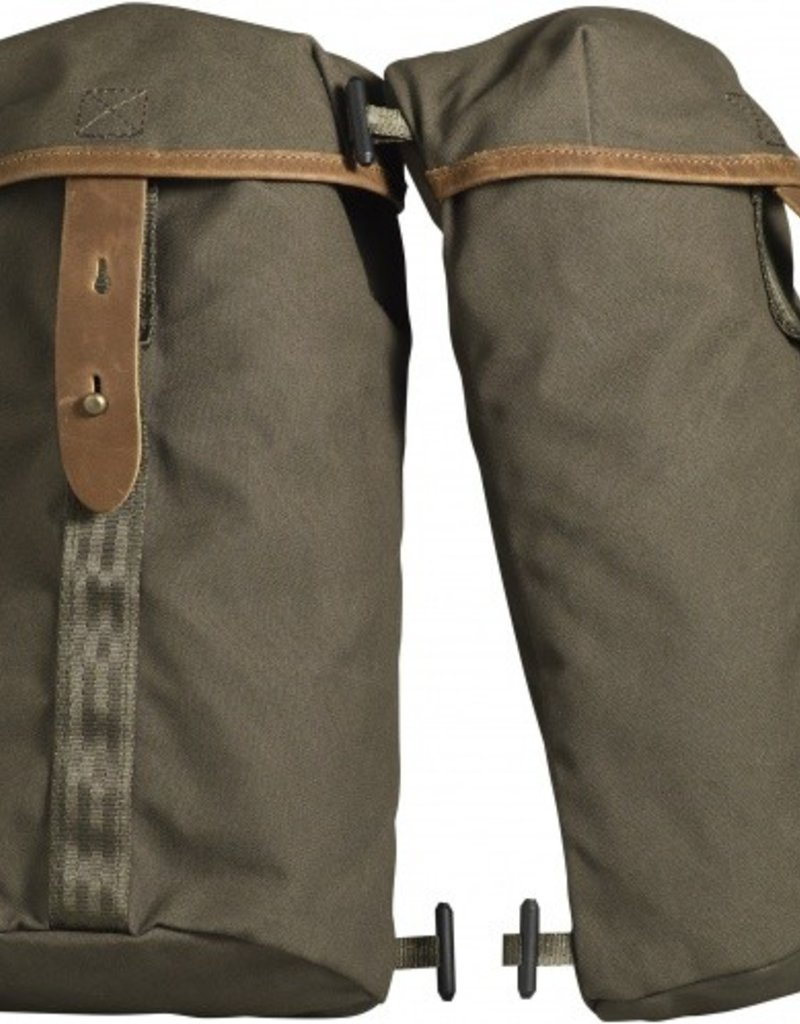 Fjall Raven Stubben Side Pockets