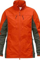 Fjall Raven W High Coast Hybrid Jacket