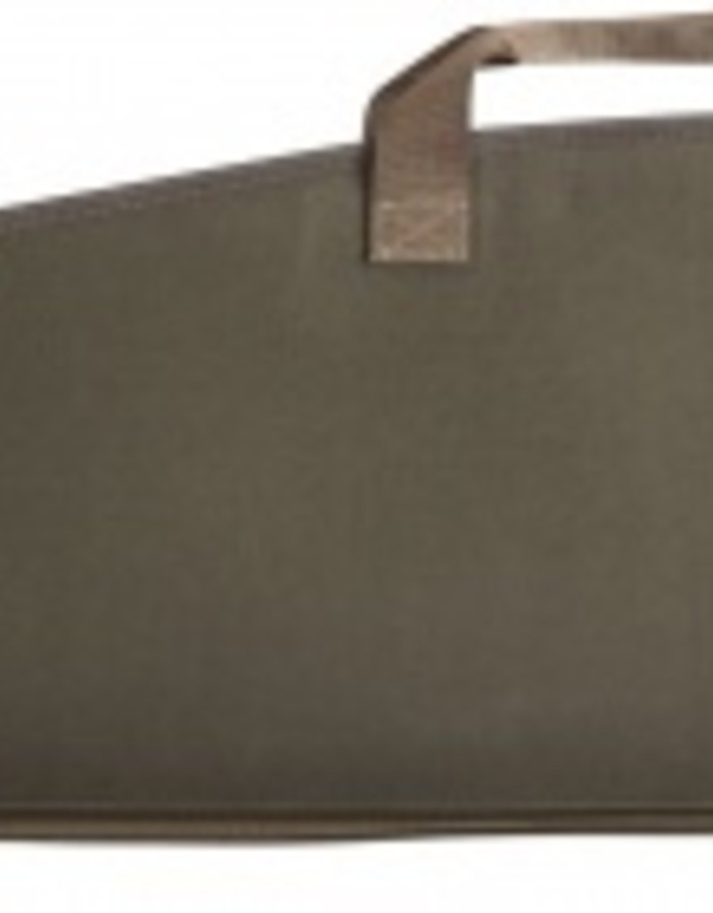 Fjall Raven Rifle Zip Case