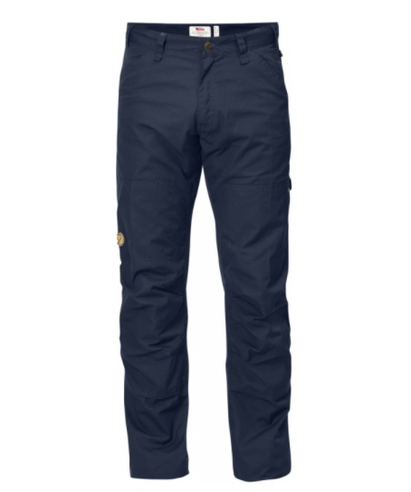 Fjall Raven Barents Pro Jeans Minipi Outfitters