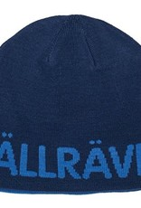 Fjall Raven Are Beanie