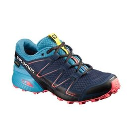 Salomon Speedcross Vario GTX Women's