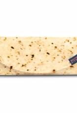 Jansport Digital Burrito