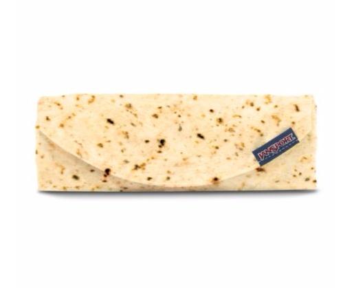 Jansport Digital Burrito Minipi Outfitters