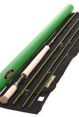 Sage Sage TCX Fly Rod