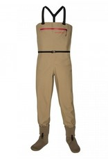 Redington Sonic-Pro Ultra Packable Wader