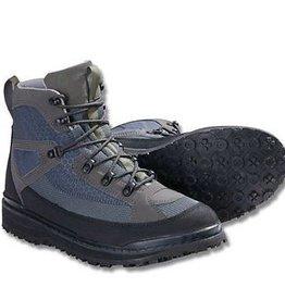 Redington Skagit River Wading Boot - Sticky Rubber