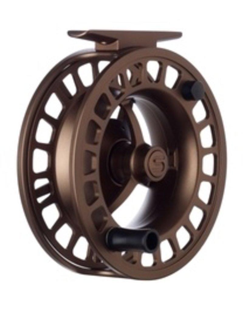 Sage 4210 Reel Bronze