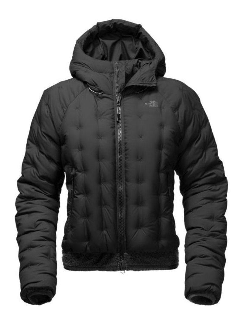 The North Face W CRYOS DOWN BOMBER