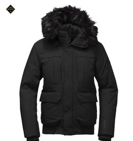 The North Face M CRYOS EXPEDITION GTX BOMBER