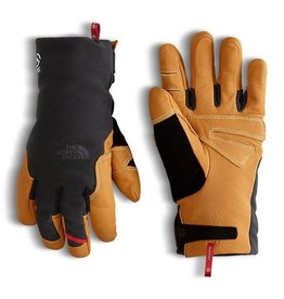 The North Face SUMMIT G3 INSULATED GLOVE