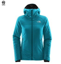 The North Face W SUMMIT L3 VENTRIX HOODIE